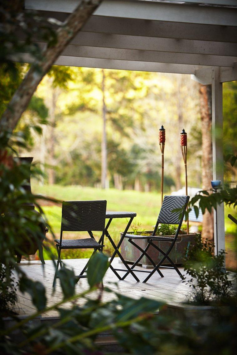bellingen holiday accommodation, bellingen farmstay, moo river farm, bellingen cottage